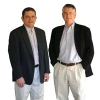 Frank and Dave Are Real Estate Investment Experts